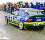 1996 Patrick Bernardini / Bernard Occelli (Ford Escort RS Cosworth) mc96-3xcw-150x132